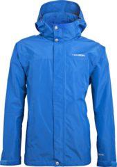 Blauwe Tenson Monitor Regenjas - Heren - Blue
