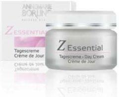ANNEMARIE BÖRLIND Gesichtspflege Z + ZZ Serien Z Essential Tagescreme 50 ml