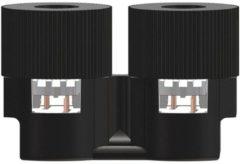 Inlite Kabelverbinder CC-2 voor 12 volt kabel In-lite 10600701