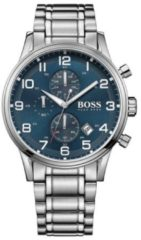 Hugo Boss 1513183 Heren Horloge