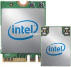 Intel® Dual Band WLAN-AC 3165 M.2, WLAN-Adapter