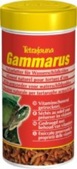 Tetra Gammarus Schildpadvoer - Waterschildpad - 250 ml