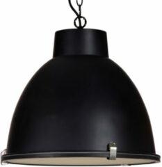 Verdace Hanglamp Hanger in mat zwart