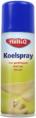 Heltiq Koelspray | Coldspray | Sportletsel Spray