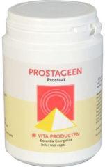 Vita Producten Vita Prostageen Capsules