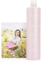 Judith Williams Rich Rose Shampoo