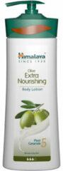 Himalaya Herbals Body Lotion Olive Extra Nourishing 400 ml