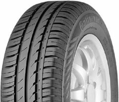 Universeel Continental EcoContact 3 175/80 R14 88H