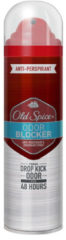 Old Spice Fresh Anti-Transpirant Deodorant 150 ml
