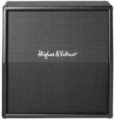Hughes & Kettner TC412 A60 4x12 inch speakerkast