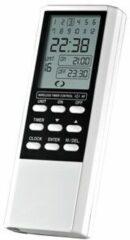 Klik aan klik uit KlikAanKlikUit ATMT-502 afstandsbediening