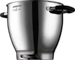 Kenwood Rührschüssel für Küchenmaschine AW37575001, AW37575