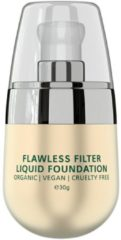 PHB Ethical Beauty Cream Flawless Filter Foundation 30 g