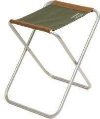 Groene Shakespeare Folding Chair | Stoel