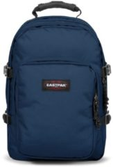 Eastpak Taschen/Rucksäcke/Koffer Provider Eastpak blau