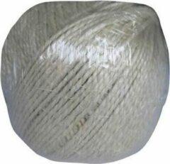 Erro Storage Sisal touw 500gr. 7000108