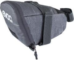 Evoc - Seat Bag Tour 1 - Fietstas maat 1 l, grijs/zwart