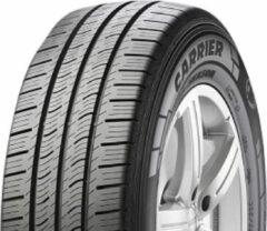 'Pirelli Carrier All Season (215/65 R16 109/107T)'
