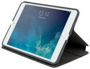 Targus Click-In - Flip-Hülle für Tablet THZ628GL