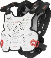 Alpinestars A-1 Roost Guard-XL/XXL