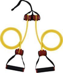 Lifeline - R7 Trainer Cable - 32 kg geel