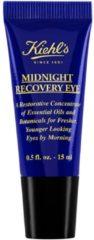Kiehls - Midnight Recovery Eye - Regenerační oční péče