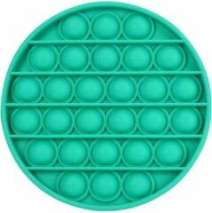Pop Bubble®️ – Pop it fidget toy - Groen