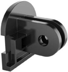 Adapter voor GoPro-houders Geschikt voor: XEO19R, iXEO19R Ledlenser 0400