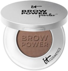 IT Cosmetics Augenbrauen Augenbrauenpuder 1.37 g