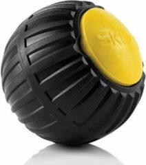 Zwarte SKLZ Accuball