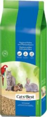 Cat's Best Cats Best Universal 40 liter 22 kg