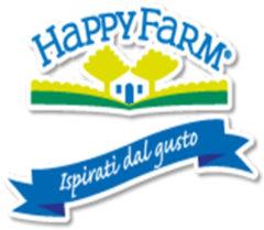 NABU Srl Nabu Happy Farm Happy Hour Rosmarino E Patate Senza Glutine 60g