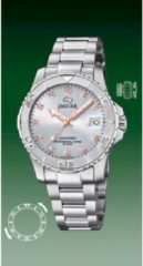 Jaguar Mod. J870/2 - Horloge