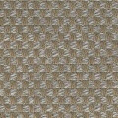 Agora senda Nuez 1034 beige, grijs, zilver stof per meter buitenstof, tuinkussens,palletkussens