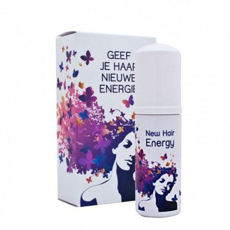 Afbeelding van Calmare Cosmetics Calmare New Hair Energy - 30 ml - Leave In Conditioner