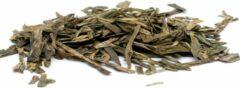 Black & Green Tea Company Dragon Well - Xi Hu Lung Ching - Long Jing - Losse Groene Thee - Loose Leaf groen Tea - 1 kilo