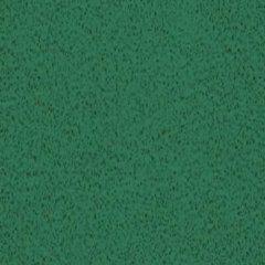 Wicotex Plakfolie 45 cm. x 1 m. velours bridgegroen fluweel