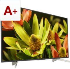 Sony BRAVIA KD-70XF8305, LED-Fernseher