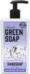 Marcel's Green Soap Marcel's groen Soap Handzeep Lavendel&Rozemarijn 500 ml
