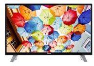"Toshiba TD-H49363G TD-H3 Series - 124 cm (49"") LED-TV"
