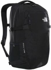 The North Face Fall Line Rugtas TNF Black