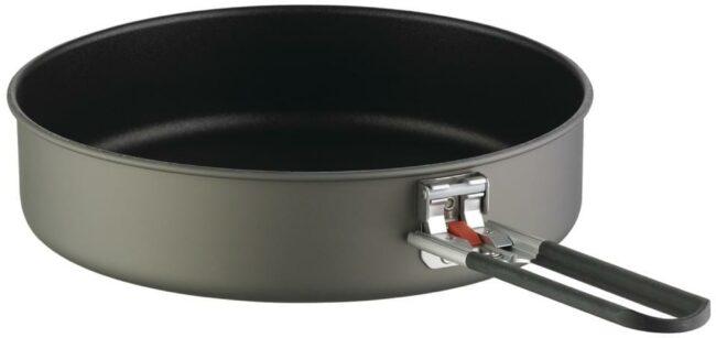 Afbeelding van MSR - Quick Skillet - Koekenpan zwart/grijs