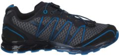 Trail Running Schuhe Atlas Trail 3Q48264J-38AE CMP ASPHALT-CYANO