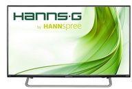 """Hannspree HANNS.G HL Series HL407UPB - LED-Monitor - Full HD (1080p) - 100.33 cm (39.5"""")"""