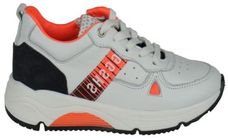 Afbeelding van Witte Giga Shoes G3399