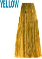 Gele 3DeLuXe Verf Yellow 100ml