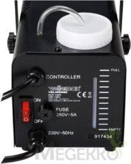Rookmachine HQ Power VDL400SM2 70 m³/min 300 ml