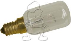 Zanussi Lampe 40W E14 für Ofen 3192560070