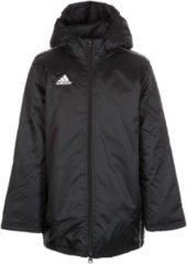 Adidas Performance Winterjacke »Core 18«