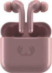 Roze Fresh n Rebel Fresh 'n Rebel Twins 2 Tip - True Wireless oordopjes - Dusty Pink